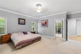 8247 Wrenfield Dr - Photo 8