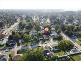 6304 Colgate Ave - Photo 22