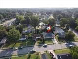 6304 Colgate Ave - Photo 23