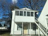 5100 Woolsey St - Photo 10