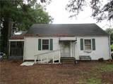1260 Wilroy Rd - Photo 1