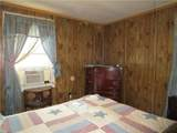 1260 Wilroy Rd - Photo 10