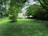 1260 Wilroy Rd - Photo 16