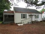 1260 Wilroy Rd - Photo 2
