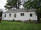 1260 Wilroy Rd - Photo 3
