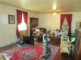1260 Wilroy Rd - Photo 4