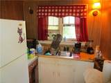 1260 Wilroy Rd - Photo 6