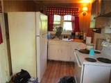 1260 Wilroy Rd - Photo 7