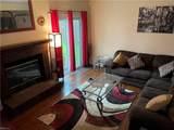 5641 Trafalgar Arch - Photo 13