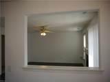 168 White Cedar Ln - Photo 14