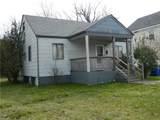 121 Gilmerton Ave - Photo 1