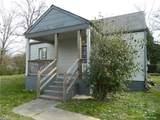 121 Gilmerton Ave - Photo 2