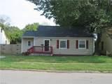 3841 Davis St - Photo 1