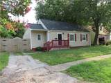 3841 Davis St - Photo 2