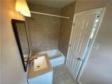 340 Brout Dr - Photo 23
