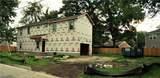 1905 Roanoke Ave - Photo 2