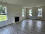 3808 Longhill Arch - Photo 3