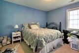 8972 Croaker Rd - Photo 24