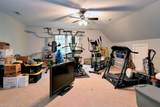 8972 Croaker Rd - Photo 27