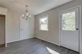 7305 Chestnut Ave - Photo 12