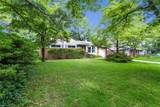 8175 Walters Dr - Photo 2