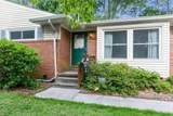 8175 Walters Dr - Photo 5