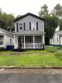 311 Central Ave - Photo 1