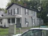 311 Central Ave - Photo 2