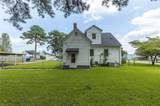716 Cumberland Ave - Photo 21