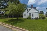 716 Cumberland Ave - Photo 3