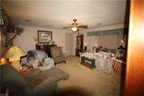 5809 Oak Terrace Dr - Photo 9