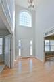 101 Ravenna Crse - Photo 2