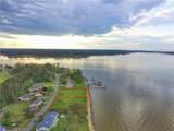 9381 Rivershore Dr - Photo 19