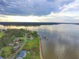 9381 Rivershore Dr - Photo 20
