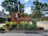 2620 Cove Point Pl - Photo 25