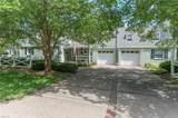 6233 Powhatan Ave - Photo 47
