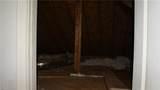 173 Cottonwood Dr - Photo 24