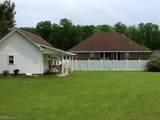 173 Cottonwood Dr - Photo 42