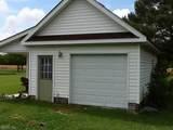 173 Cottonwood Dr - Photo 44
