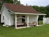 173 Cottonwood Dr - Photo 45