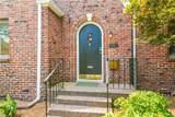 1221 Gates Ave - Photo 5