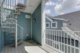 2692 Ocean Shore Ave - Photo 38