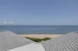 2692 Ocean Shore Ave - Photo 40
