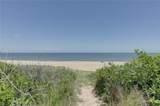 2692 Ocean Shore Ave - Photo 42
