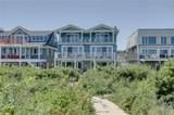 2692 Ocean Shore Ave - Photo 44