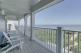 2692 Ocean Shore Ave - Photo 49