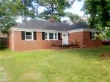 409 Sycamore Rd - Photo 1