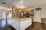 3754 Mariners Dr - Photo 14