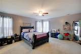 3754 Mariners Dr - Photo 26