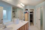 3754 Mariners Dr - Photo 27